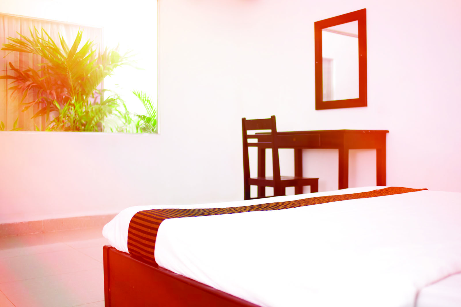 Eureka Villas - Interior - 03