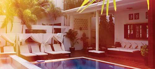 Swimming-Pool2-550x